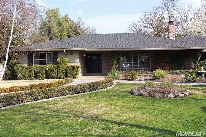 9030 Frankford Ln, Stockton, CA