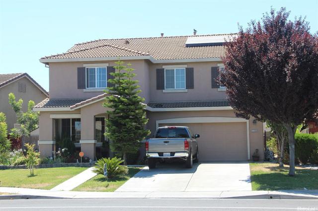 1756 Farnham Ave, Woodland, CA 95776