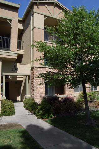 1191 Whitney Ranch Pkwy #APT 817, Rocklin, CA