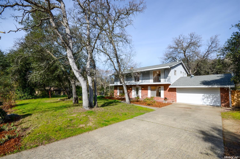 7313 Pine Grove Way, Folsom, CA