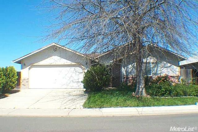 763 Elk Hills Dr, Galt, CA