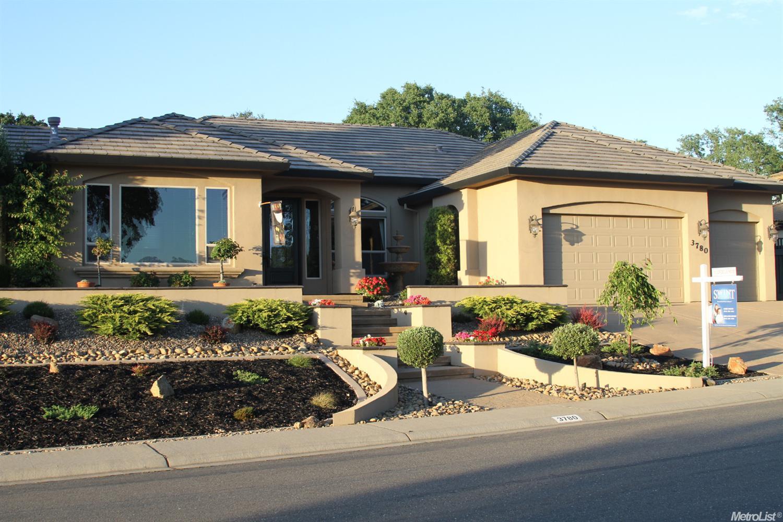 3780 Mira Loma, Shingle Springs, CA