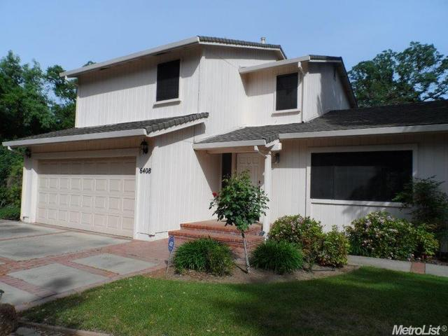 6408 Little River Ct, Citrus Heights, CA