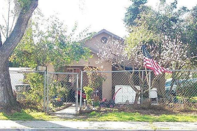 Loans near  Benson Ave, Modesto CA