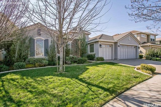 11968 Pericles Dr, Rancho Cordova, CA