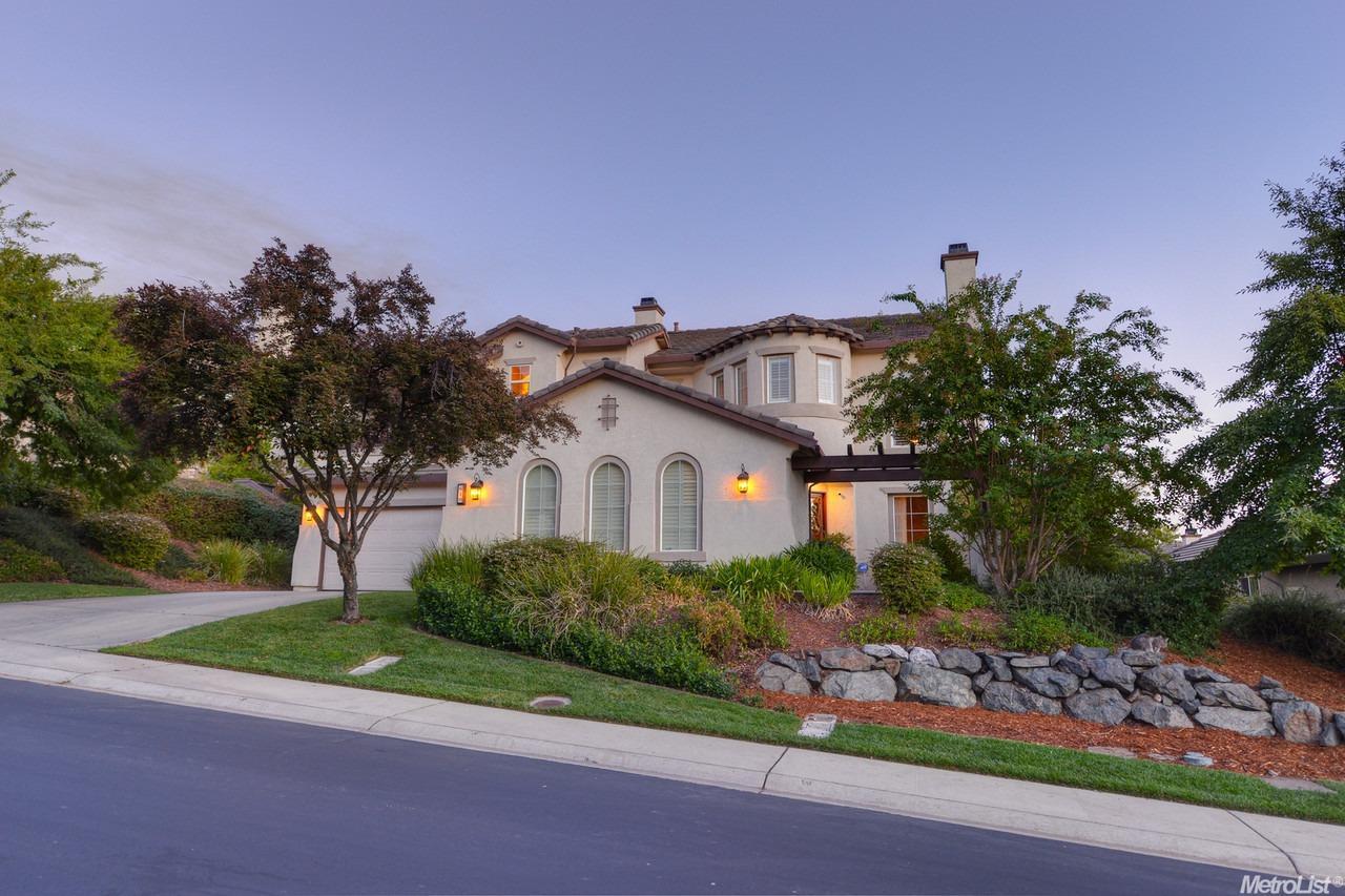 610 Armsmere Pl, El Dorado Hills, CA