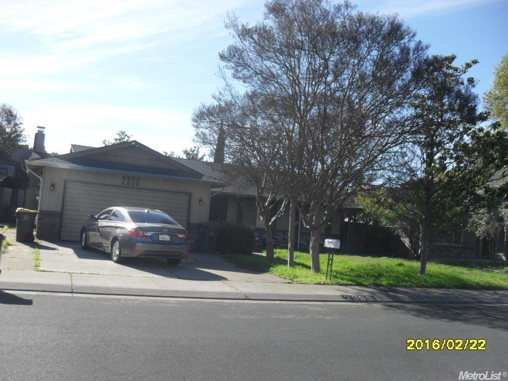 2996 Beaufort Ave, Stockton, CA
