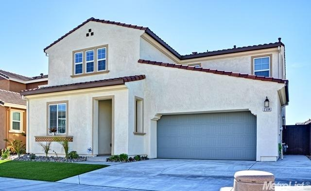 2594 Remy Javier, Tracy, CA