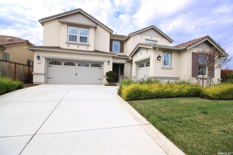 7200 Cordially Way, Elk Grove, CA