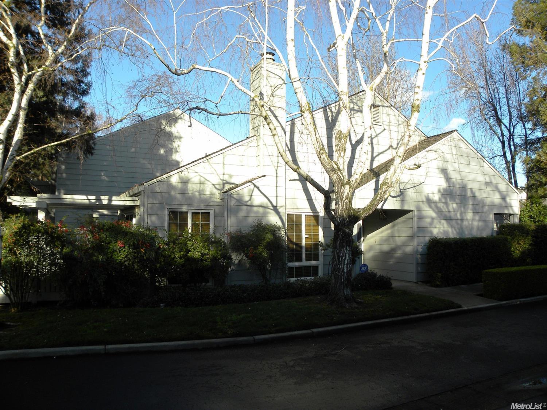 231 Leveland Ln #APT A, Modesto, CA