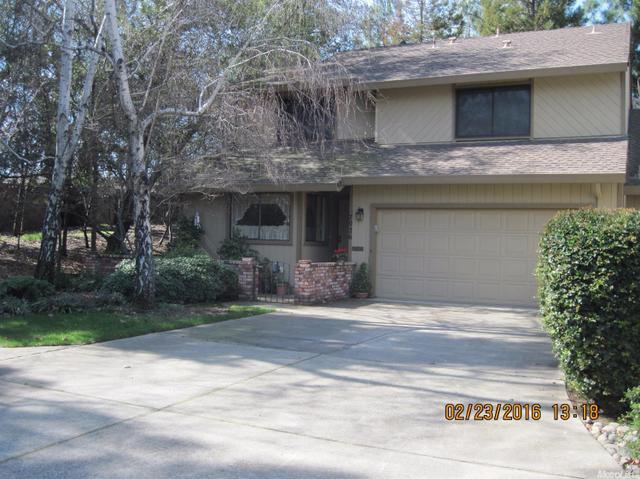 7026 San Altos Cir, Citrus Heights, CA