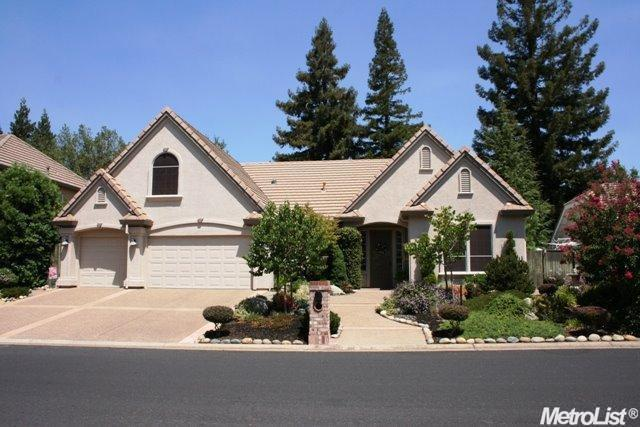 143 Egloff Cir, Folsom, CA