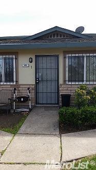 510 E Bianchi Rd #APT 1, Stockton, CA