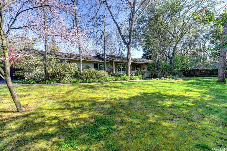 7704 Oak Leaf Ave, Fair Oaks, CA