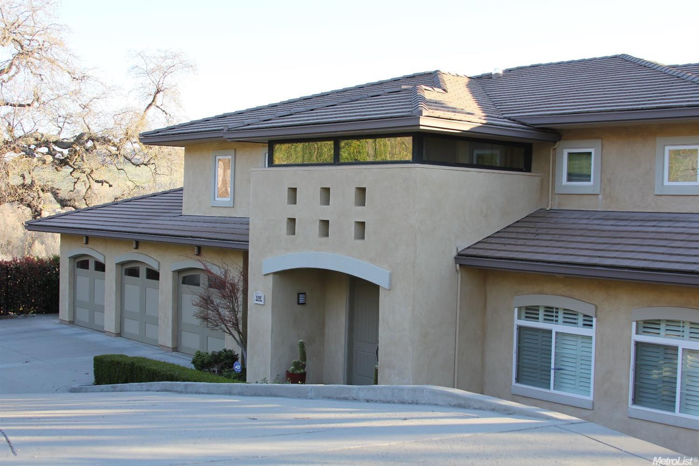 5157 Mertola Dr, El Dorado Hills, CA