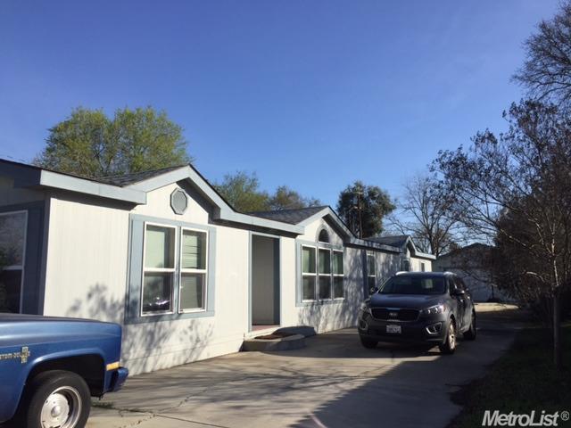 1004 Sullivan Ave, Stockton, CA