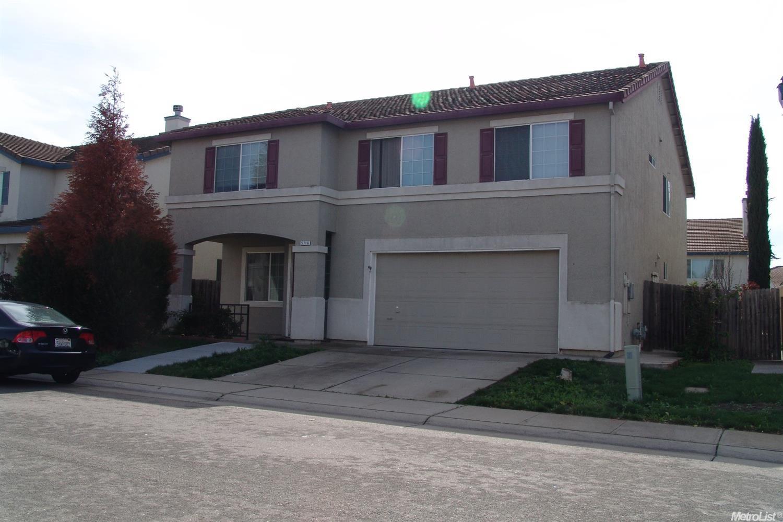 5716 Tall Grass Way, Elk Grove, CA 95758