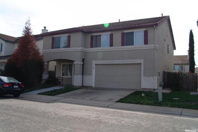5716 Tall Grass Way, Elk Grove, CA 95758