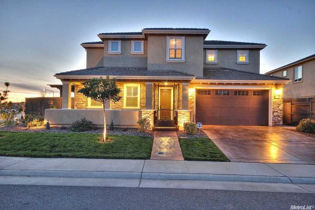 4744 Village Mill Way, Rancho Cordova, CA