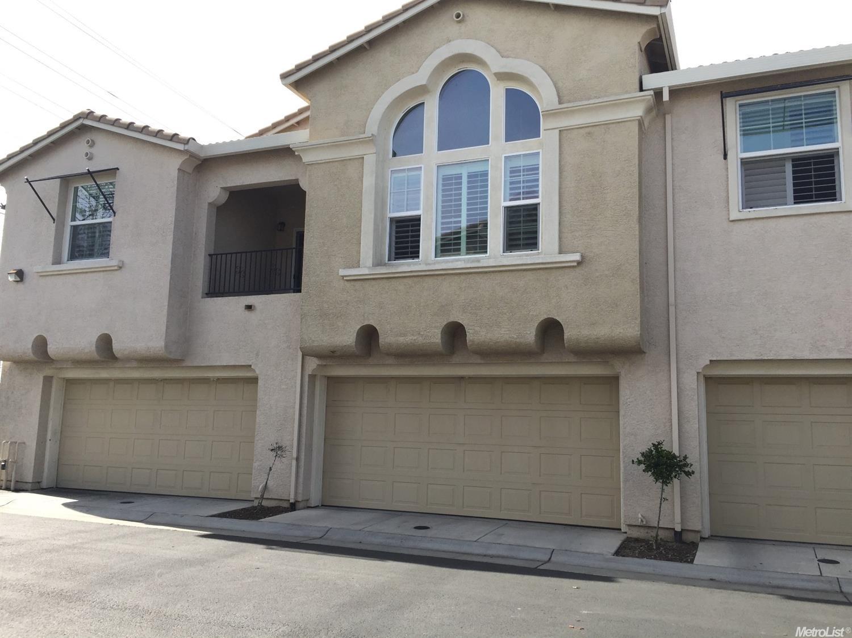 7515 Sheldon Rd #APT 8102, Elk Grove, CA