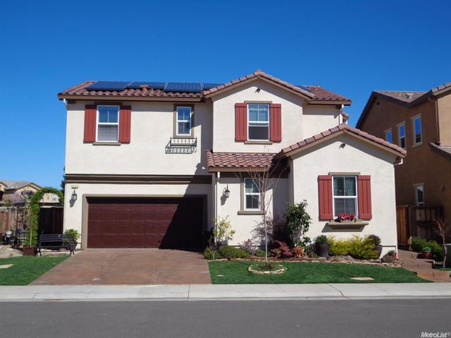folsom ca real estate 219 homes for sale movoto