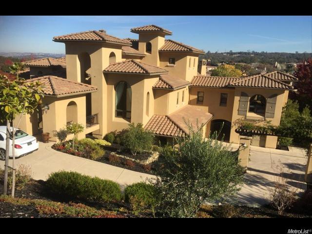 4283 Greenview Dr, El Dorado Hills, CA