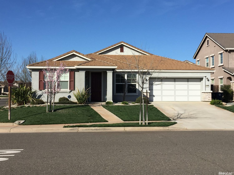 12257 Canyonlands Dr, Rancho Cordova, CA