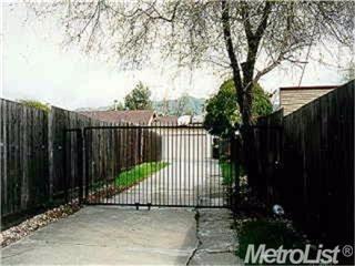 30 Pickford Ave, San Jose, CA