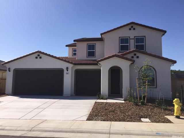 3900 Deergrass Cir, Rocklin, CA 95677