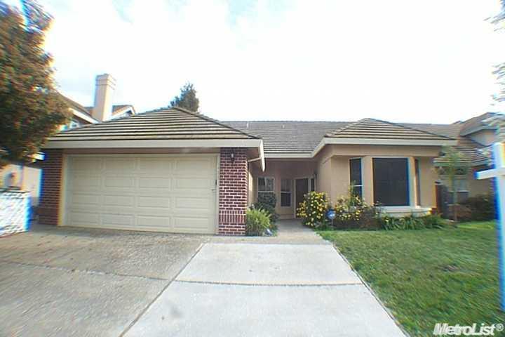 9486 Stewarton, Sacramento, CA