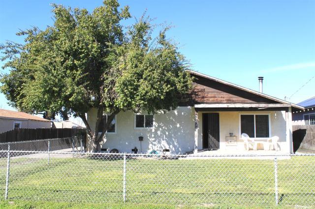 4113 Esmail Ave, Keyes, CA 95328