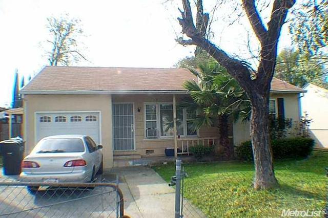 2537 Colfax St, Sacramento, CA