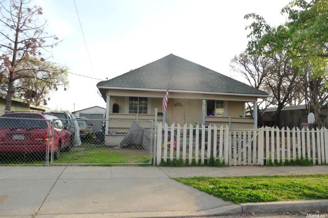 1710 Frienza Ave, Sacramento, CA