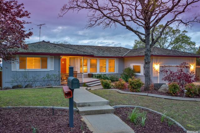 3468 Rolph Way, El Dorado Hills, CA