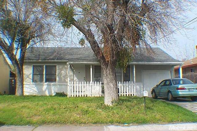 1237 Browning Dr, Sacramento, CA