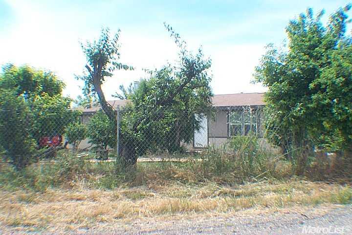 13430 Apple Rd, Wilton, CA