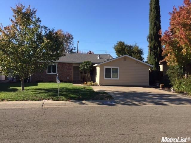 Loans near  Mercury Way, Sacramento CA