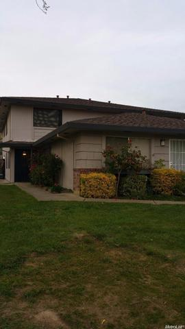 8955 El Mirador Dr #APT 2, Elk Grove, CA
