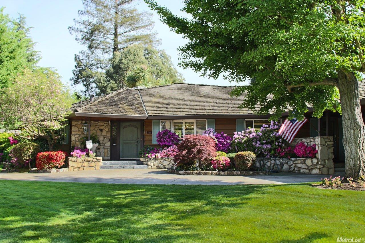 2340 W Lodi Ave, Lodi, CA