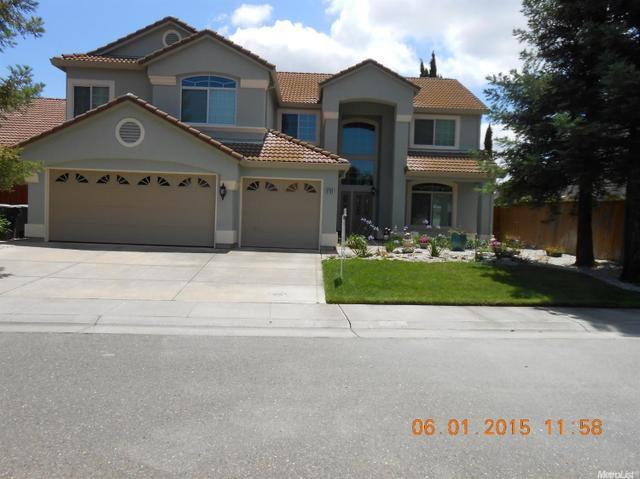 8736 Lockeport Ct, Elk Grove, CA
