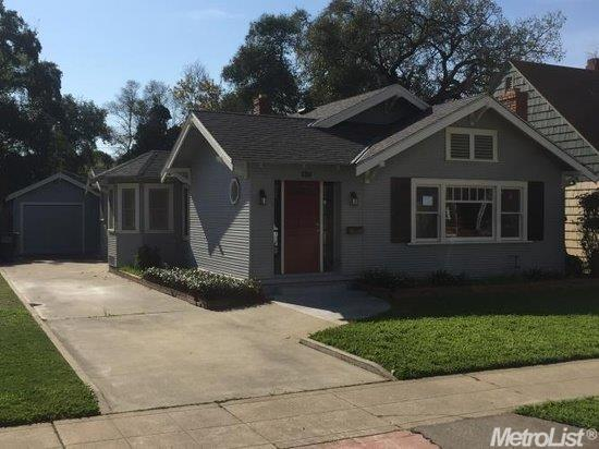 1704 Lucerne Ave, Stockton, CA 95203