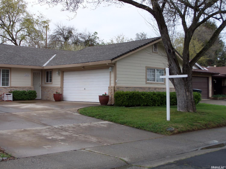 1414 Crestmont Ave, Roseville, CA
