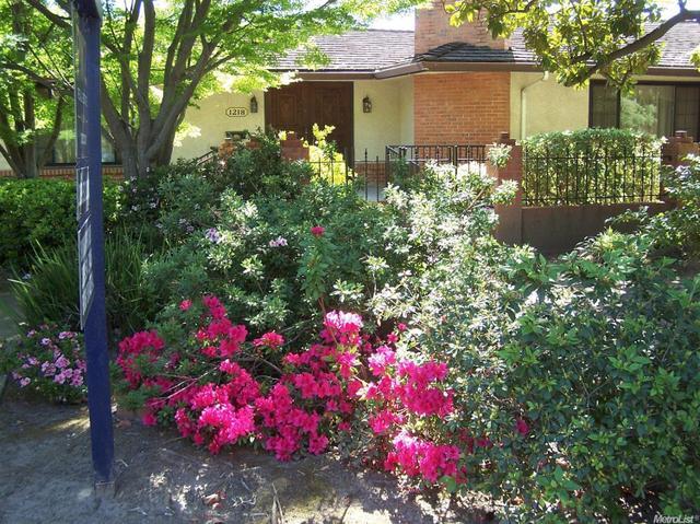 1218 Magnolia Ave, Modesto, CA