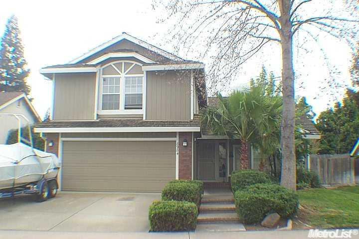 8984 E Paso Robles Way, Elk Grove, CA