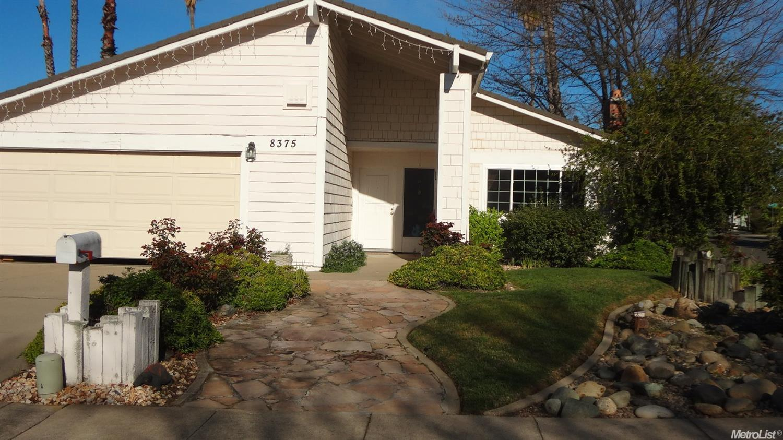 8375 Carrick Ct, Citrus Heights, CA