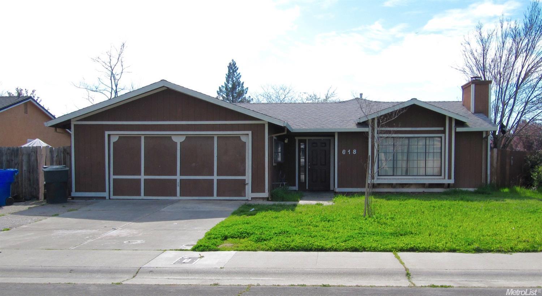 618 Tailwind Dr, Sacramento, CA