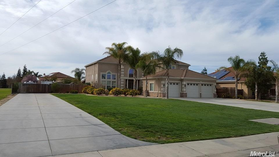 785 Pestana Ave, Manteca, CA