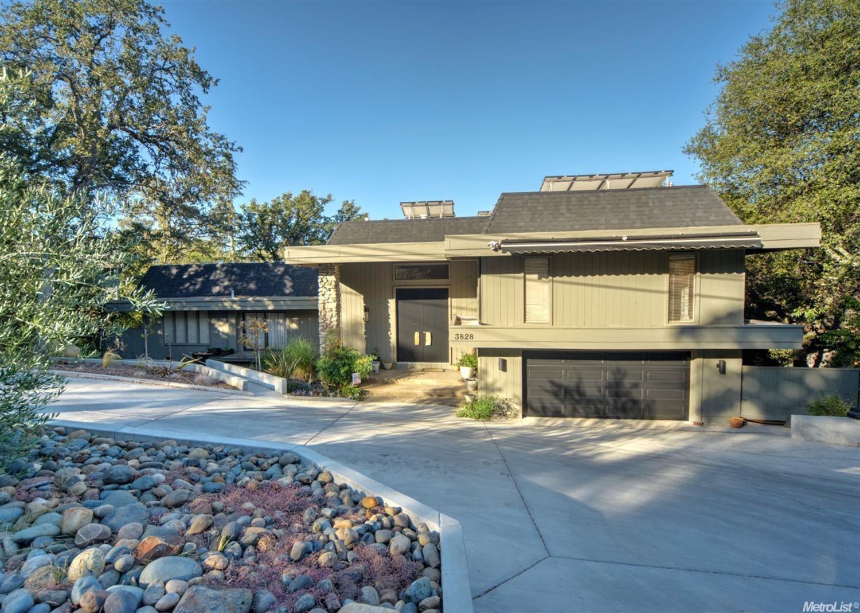 3828 Fairway Dr, Shingle Springs, CA