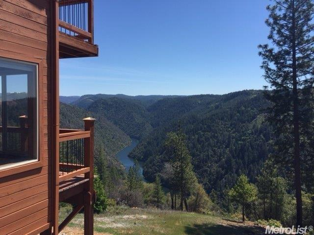 3320 Cableview Ct, Placerville, CA