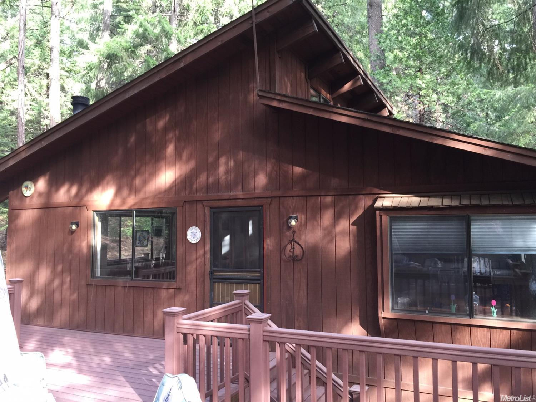 3671 Gold Rdg, Pollock Pines, CA